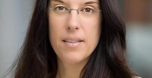 Laura Perin, PhD_0 (1) 2017 web.jpg