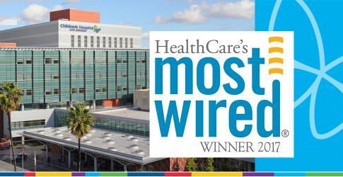 mostwired-2017-healthcarethumb.jpg