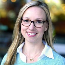 Allison Hill, MD 1web.jpg