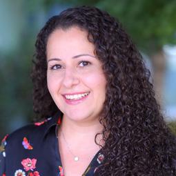Anita Sicolo, MD, FAAP | CHLA