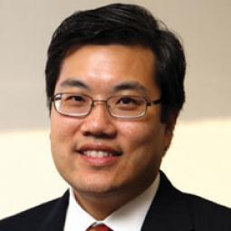 CHLA-Eric-Chang.jpg