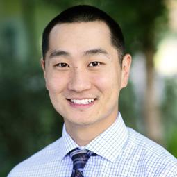 Eugene Kim, MD | CHLA