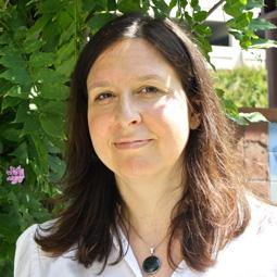 CHLA-Natasha-Lepore-PhD.jpg