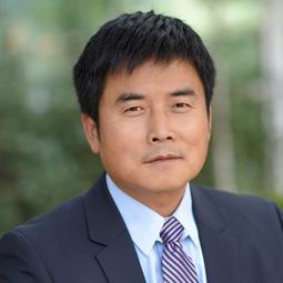 CHLA-Xiaowu-Gai.jpg