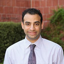 Chawla_Faisal_09-14-12.jpg