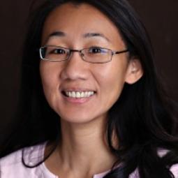 Ching-Ling (Ellen) Lien.jpg