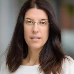 Laura Perin, PhD.jpg