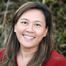 Katherine Anne Marzan, MD | CHLA