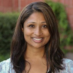 Mona-Patel-Gera.jpg