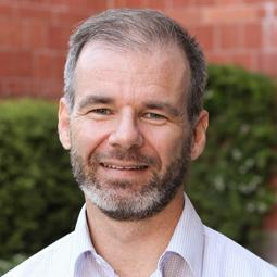 Michael Neely, MD, MSc, FCP | CHLA