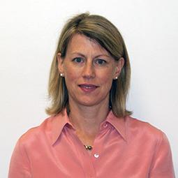 Karen Rogers, PhD - Children's Hospital Los Angeles