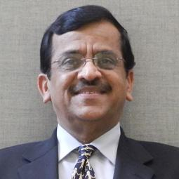 CHLA-Rangasamy-Ramanathan-MD