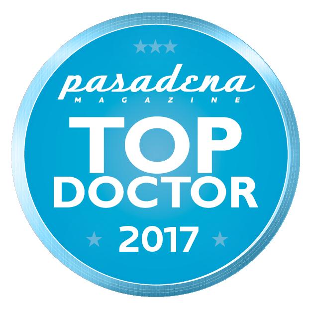 2017_Top_Docs_2017.png