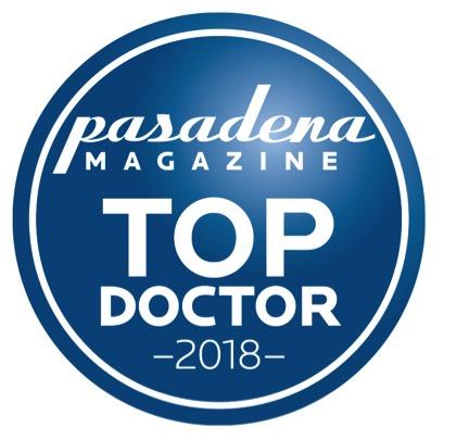 2018 Top Docs Logo.jpg