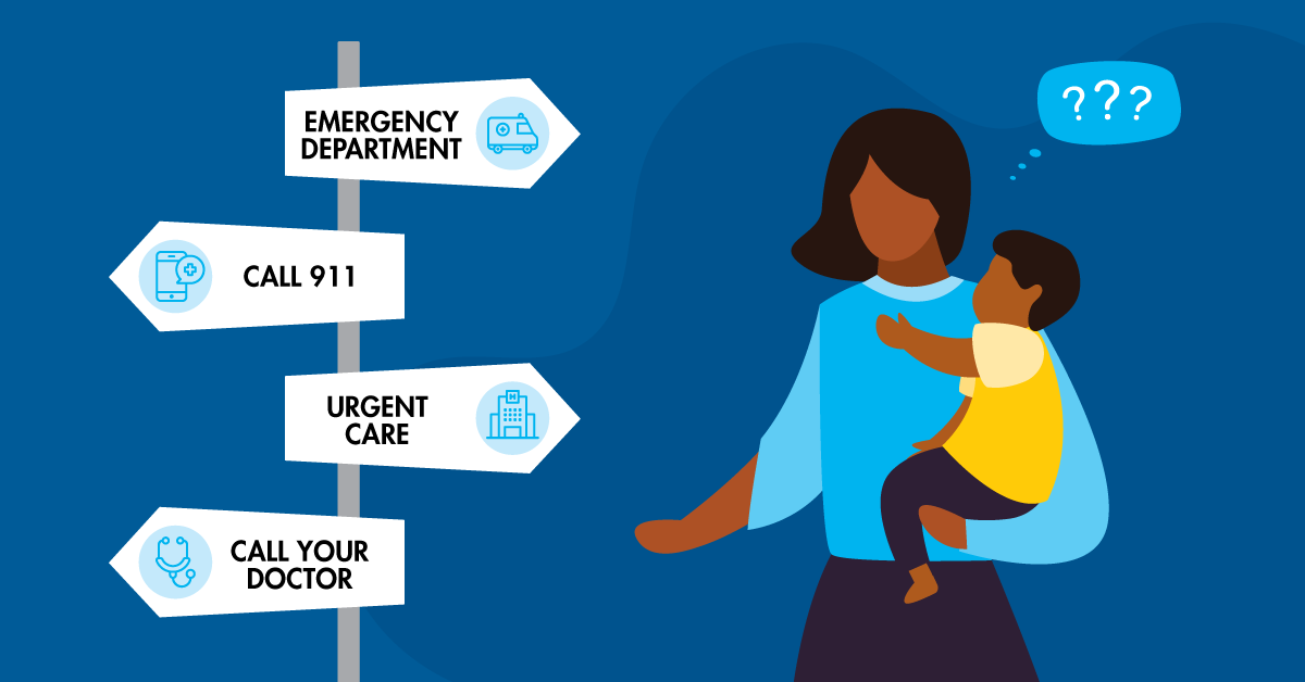 397314_Campaign_Should-You-Take-Your-Child-to-the-ER_Graphic_Blog copy.png