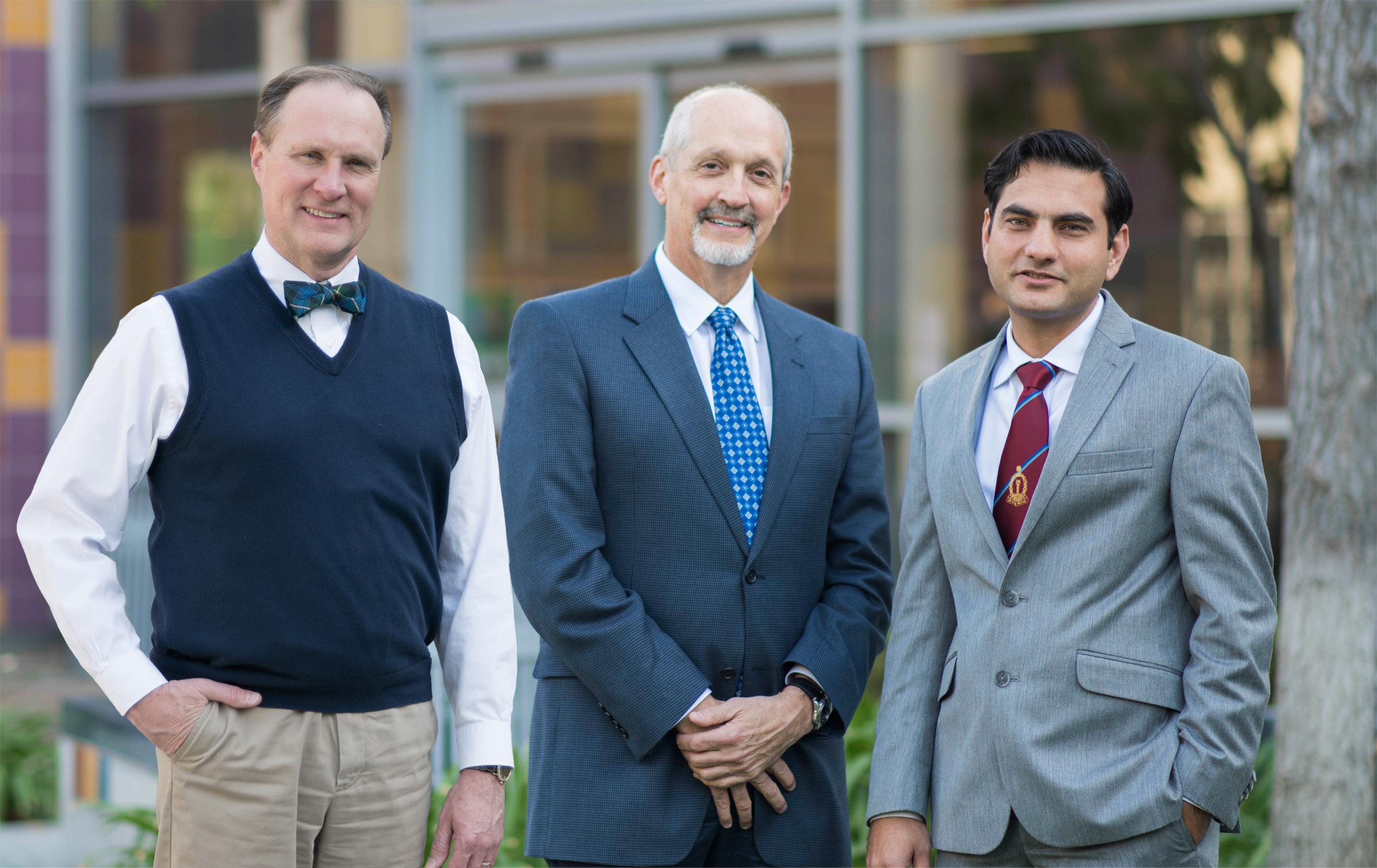 APS-Doctors-2018-Nordli-Shaddy-Kohli-hires