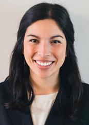 Alexa Manrriquez.png