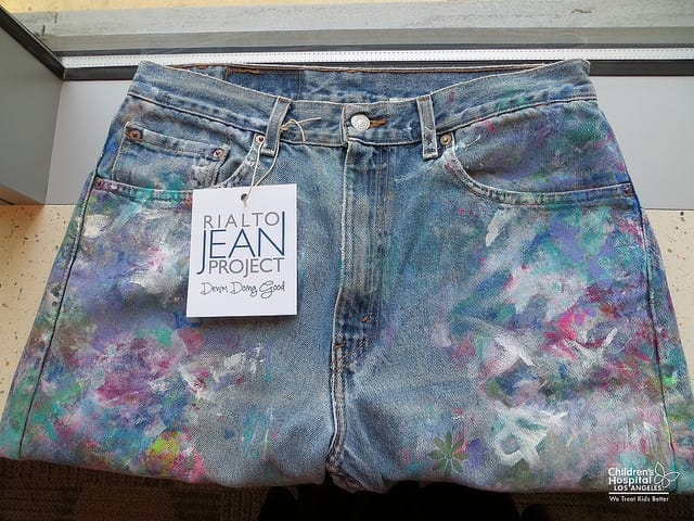 Art-Therapy-Jeans-1.jpg