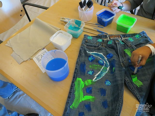 Art-Therapy-Jeans-3.jpg