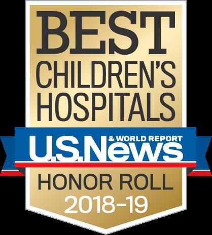 Badge-ChildrensHospitals-HonorRoll-Year[1].png