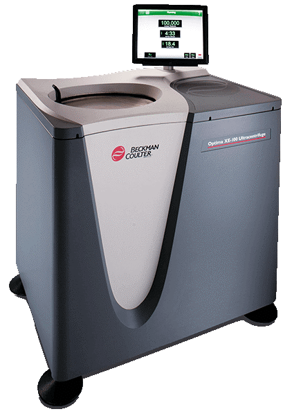 Beckman Coulter Optima XE-90K Photo.png