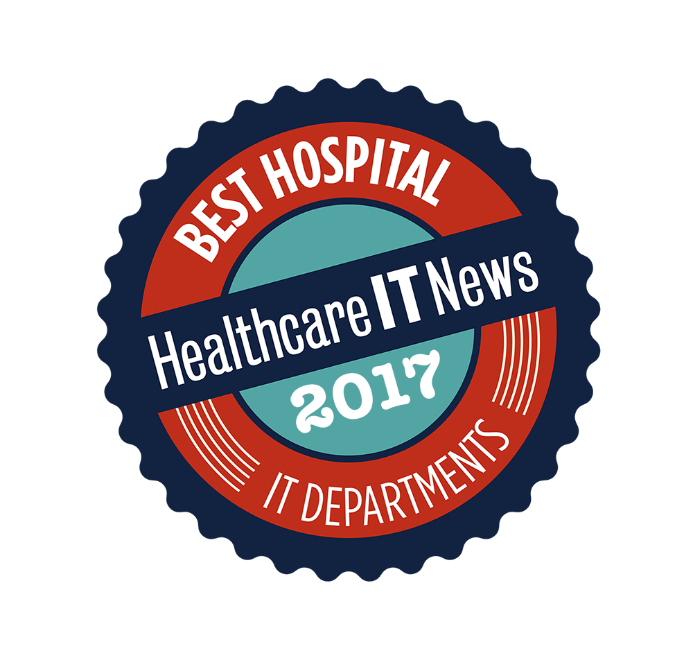 BestHospitals-HITN-Logo-2017-sm.png