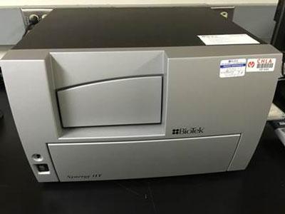 Biotek-UV-Fluorescence-Plate-Reader.jpg