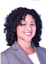 Brigitte Huertas Guzman.png