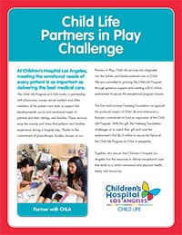 CHILD LIFE CHALLENGE BROCHURE-1 200.jpg