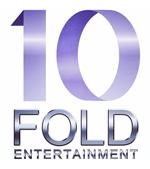 CHLA-10-Fold-Logo-04.png