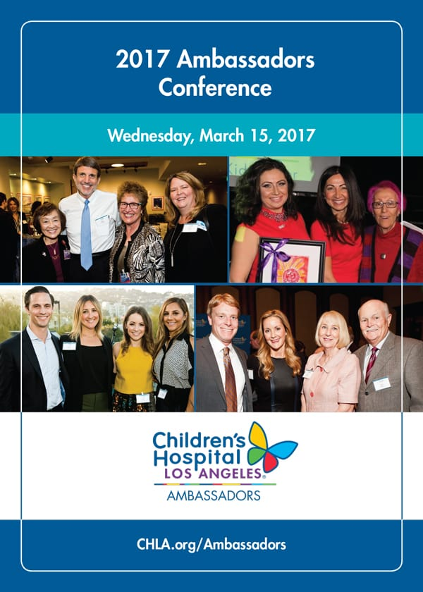 CHLA-2017-Ambassadors-Conference-Thumb.jpg