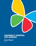 CHLA-2018-Annual-Report-Thumb.jpg