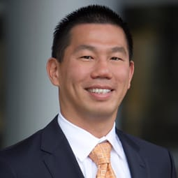 Andy Chang, MD - Children's Hospital Los Angeles