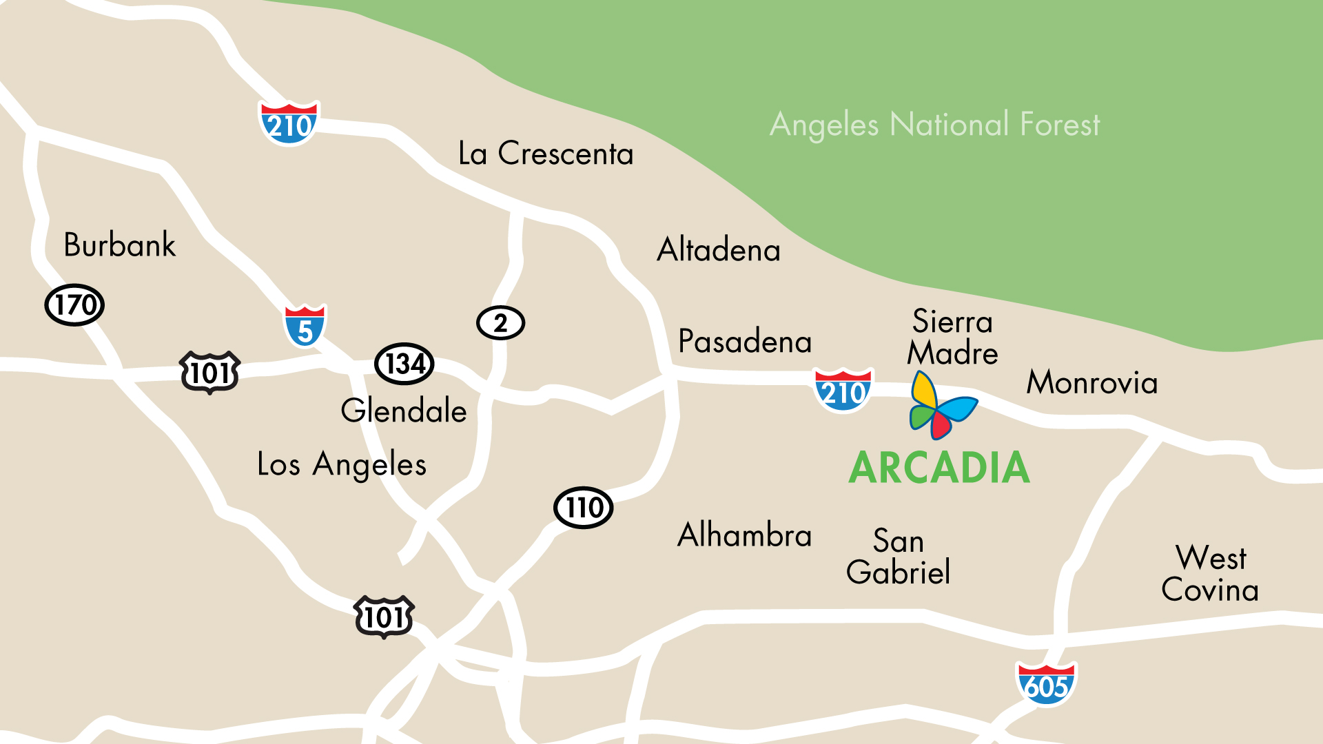 CHLA-Arcadia-Outpatient-Map-1920x1080.jpg