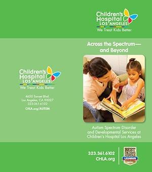 CHLA-Autism-Brochure.JPG