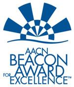 CHLA-Beacon-Logo-2017-01.jpg
