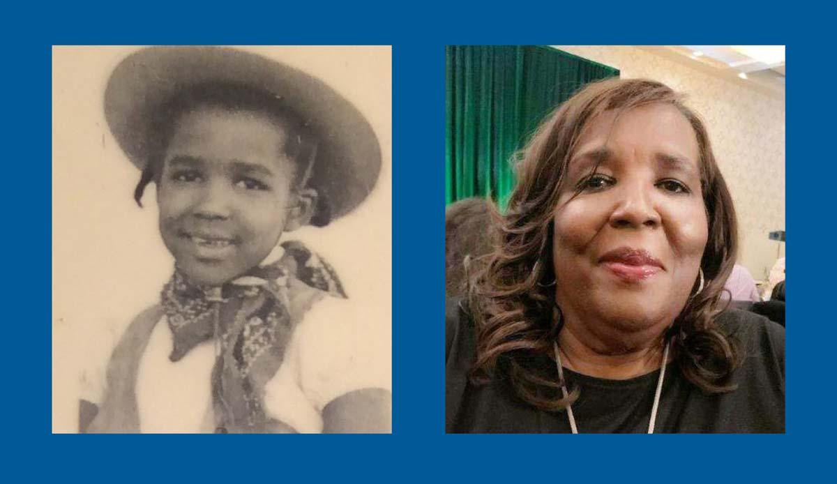 CHLA-Black-History-Month-2021-Diantha-Smith-01.jpg