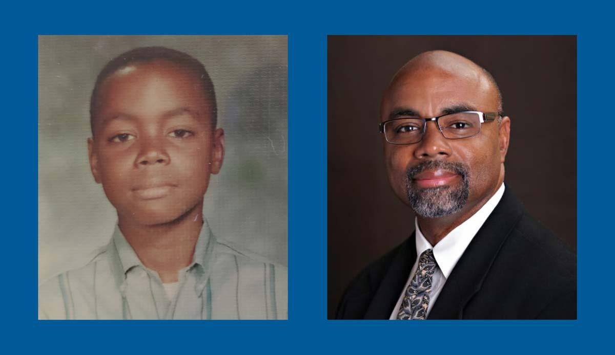 CHLA-Black-History-Month-2021-Michael-Bryant-01.jpg