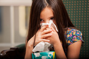 CHLA-Blog-Decode-Cough-Related-Girl-Tissue-01.jpg