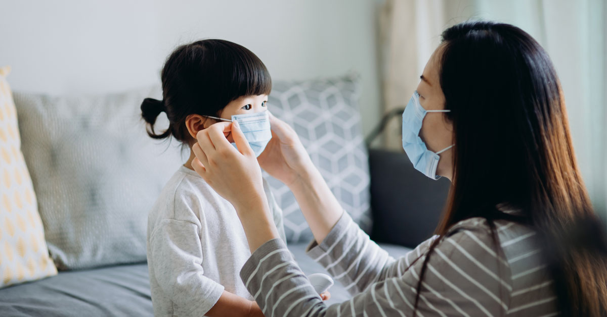 CHLA-Blog-Dos-and-Donts-Face-Masks-1200x628-01.jpg