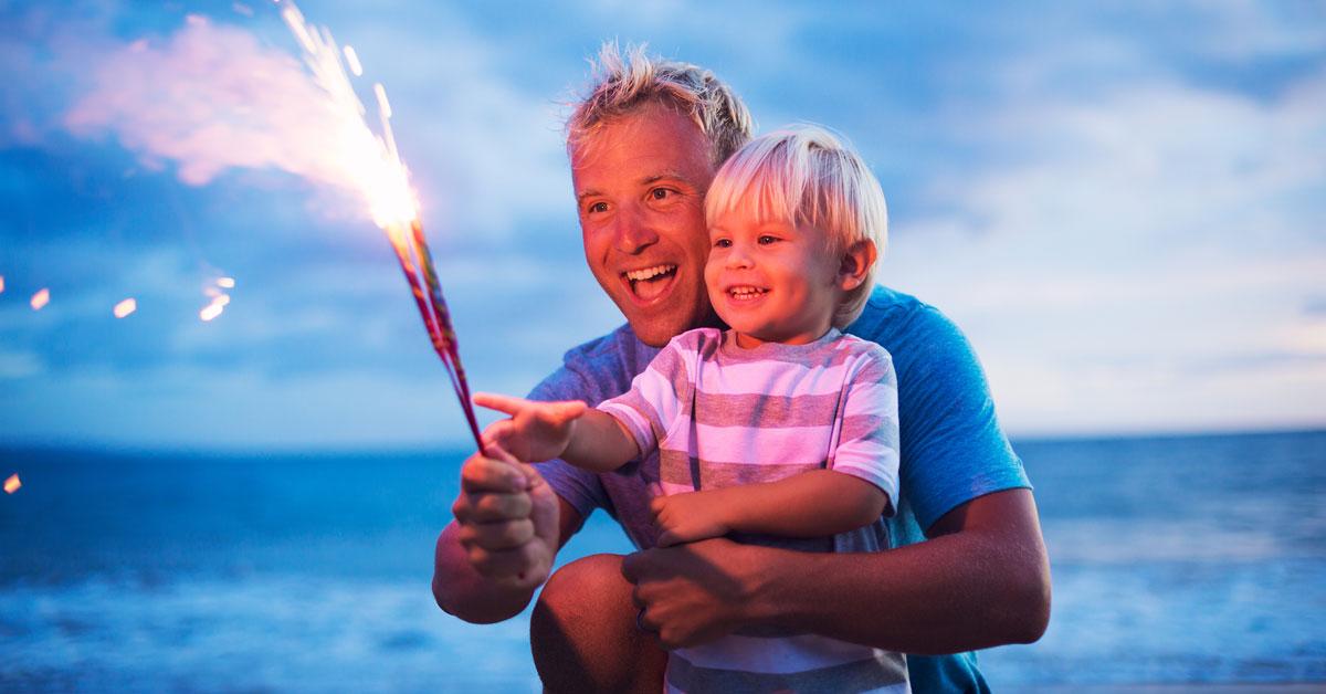 CHLA-Blog-Fireworks-Safety-Tips-1200x628-01.jpg
