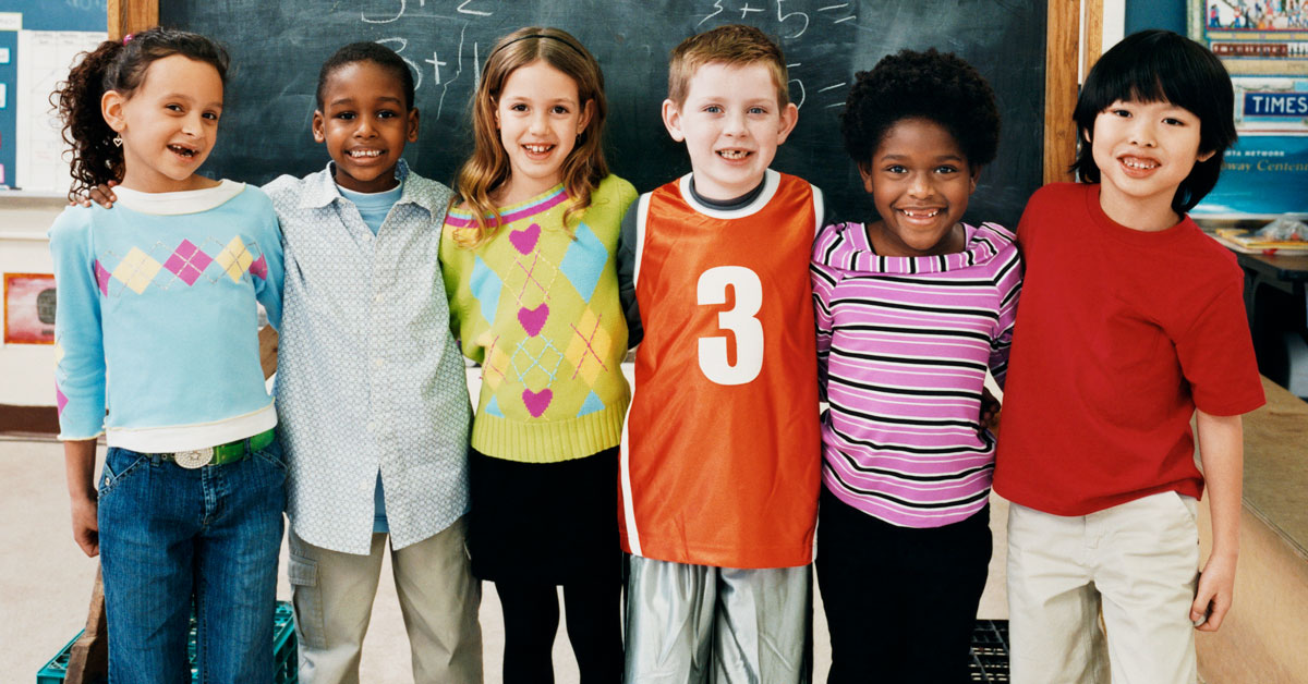 CHLA-Blog-Help-Children-Deal-With-Racism-1200x628-01.jpg