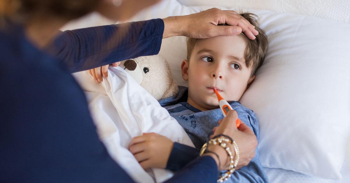 CHLA-Blog-Home-Remedies-Flu-01-1200x628.jpg