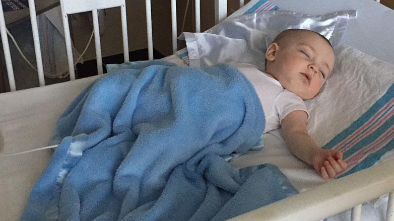 CHLA-Blog-Oliver-Sleeping.jpg