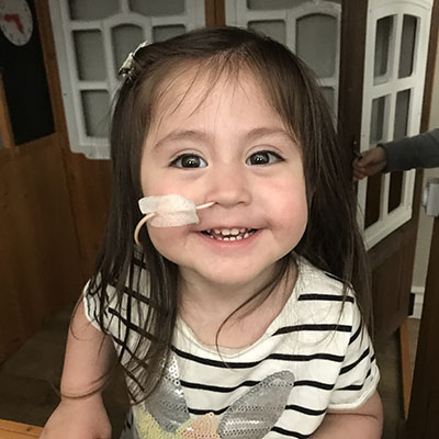 CHLA-Blog-PatientStory-Leah-Toddler-400x400.jpg