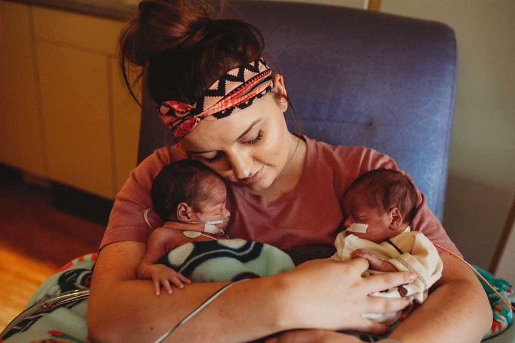 CHLA-Blog-USNWR-Neonatal-Mental-Health-1024x683-01.jpg
