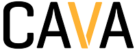 CHLA-Cava-Logo-01.png