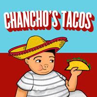 CHLA-Chanchos-Tacos-01.jpg