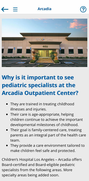 CHLA-ChildrensLA-App-Screenshot-03-f.jpg