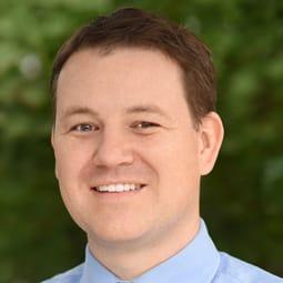 Christian Hochstim, MD, PhD
